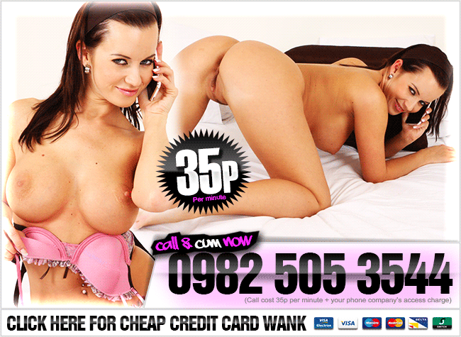 free phone chat lines Memphis, free phone chat lines Croydon, free trial phone chat lines in Medway,